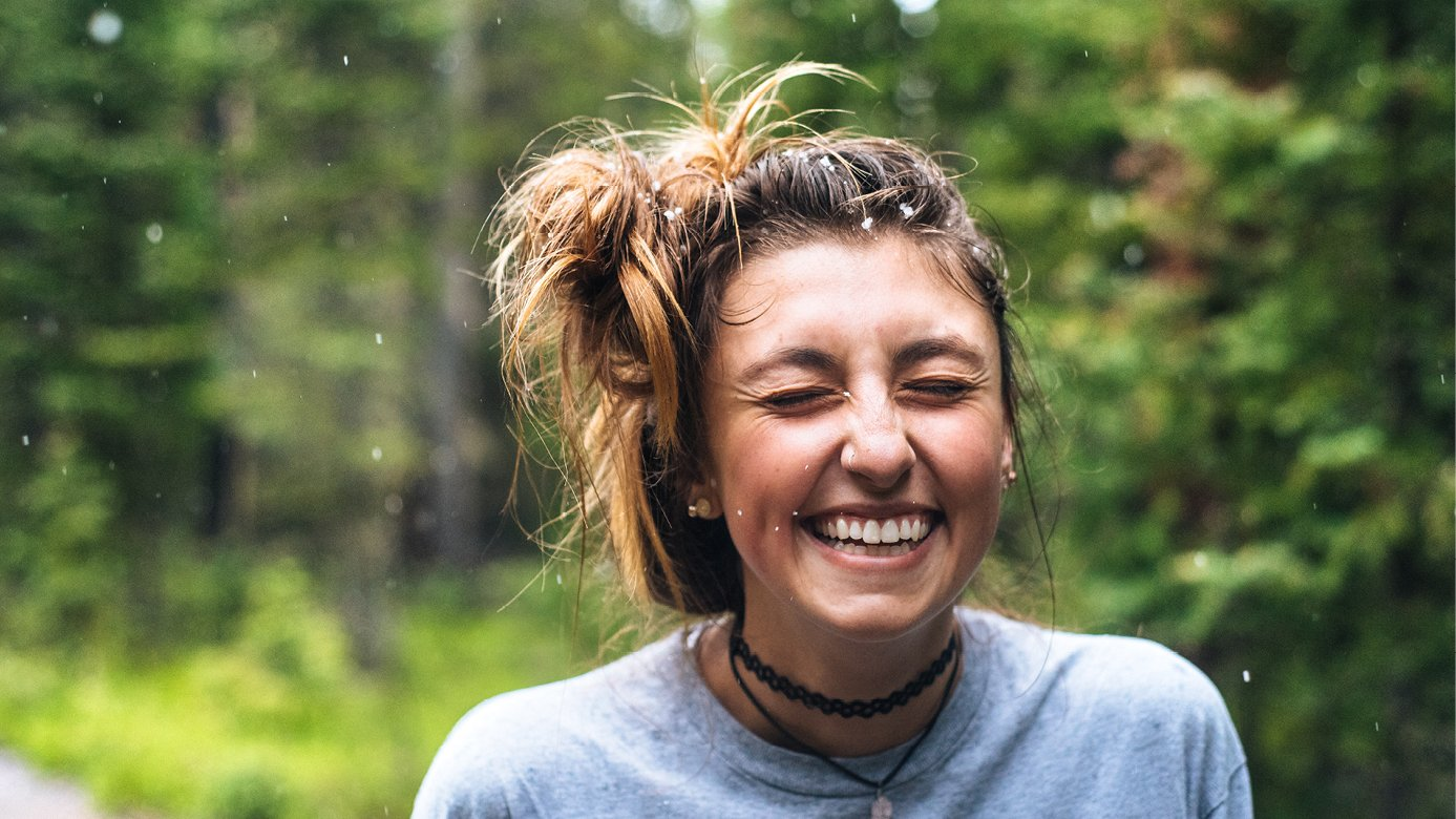 Girl-laughing.jpg