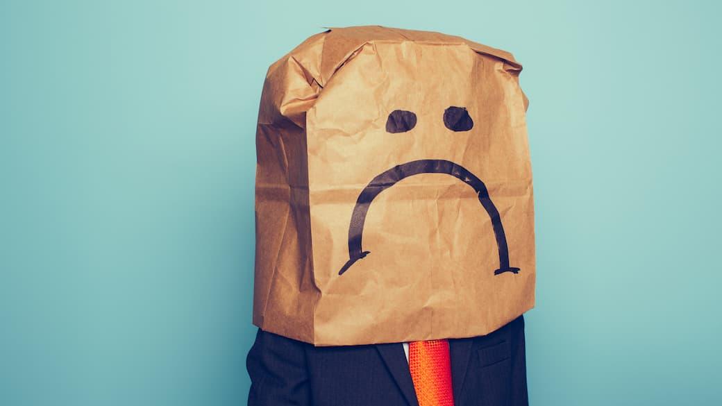 Person-wearing-sad-face.jpg