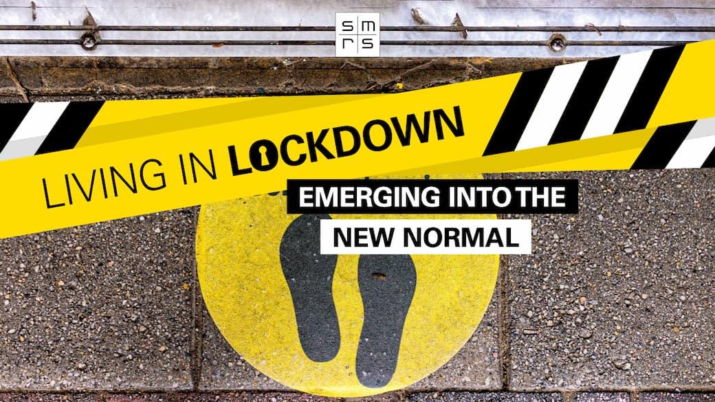 Living-in-Lockdown.jpg